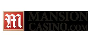 Mansion casino u0026 poker jacks casino shreveport