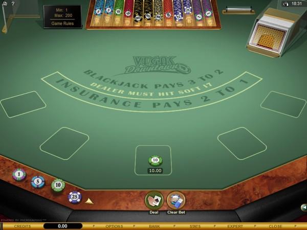 casino online spiele royals online